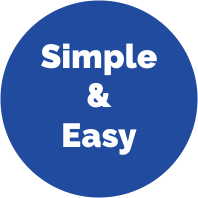 simple_and_easy